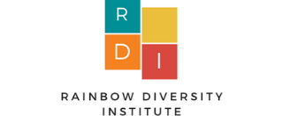 Rainbow Diversity Institute: Diversity Training|Diversity Consulting|EDI Training| ARAO Training – Rainbow Diversity Institute