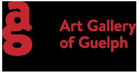 AGG_logo