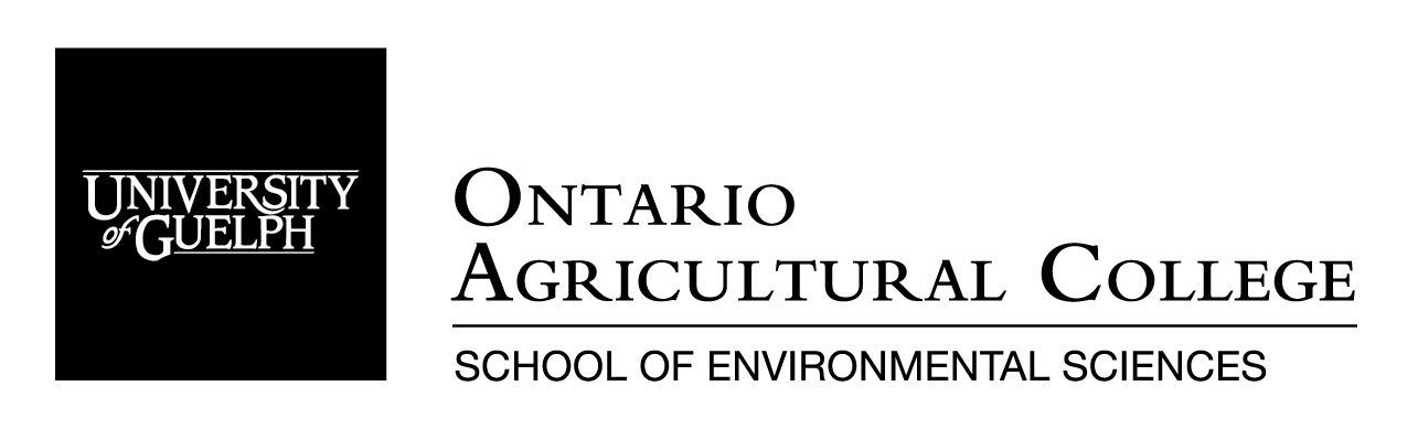 OntarioAgriculturalCollege_SoES_version2_Black_OAC_SoES