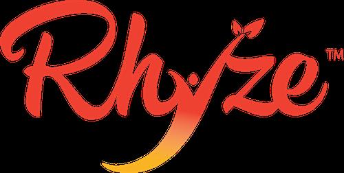 Rhyze-logo-2018_500px