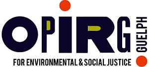 cropped-OPIRG-Logo-for-website-1-1