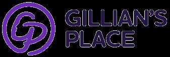 gp-logo-removebg-preview
