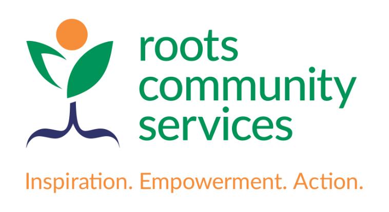 rcs-logo@2x
